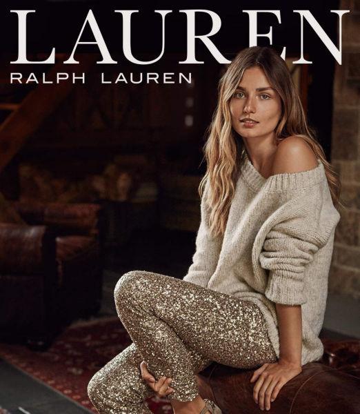 ralph lauren order online ralph lauren.com