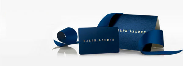 ralph lauren latest collection ralph lauren factory store online