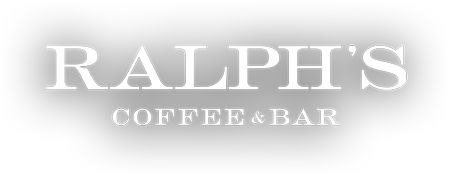 Ralph's Coffee & Bar