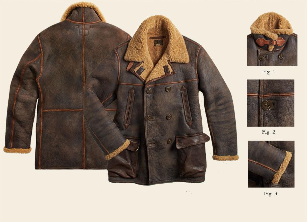 Rrl Designer Vintage Mode Denim Amp Mehr Ralph Lauren