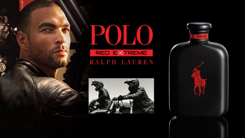 Ralph Lauren offers luxury men and women clothing, children and baby clothes, home & bedding collections. Shop clothing & home collections at Ralph Lauren Outlet Store.