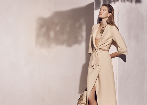 Ralph Lauren Collection, Women's Apparel at bankjack-downloadly.tk, offering the modern energy, style and personalized service of Saks Fifth Avenue stores, in an enhanced, easy-to .