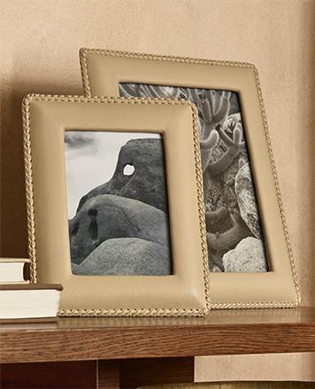 Designer-Inneneinrichtung| Homedekor | Ralph Lauren