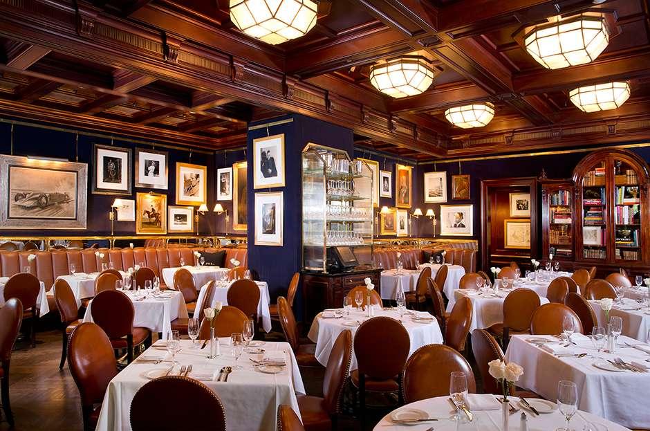 RL Restaurant Chicago e4b272a7548