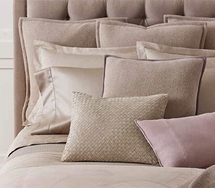 designer inneneinrichtung homedekor ralph lauren. Black Bedroom Furniture Sets. Home Design Ideas